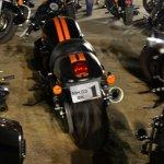 Harley Davidson India southern HOG ride 8