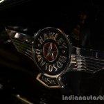 Harley Davidson India southern HOG ride logo 7