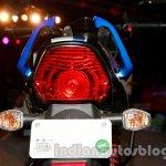 Hero Splendor iSMART brake light