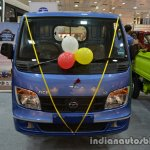 Tata Ace Facelift front