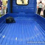 Tata Ace Facelift loading bay