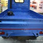 Tata Ace Facelift rear