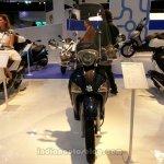 2014 Piaggio Liberty 3V front