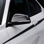 BMW M Performance parts for BMW 2 Series wing mirror