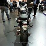 BMW R NineT rear