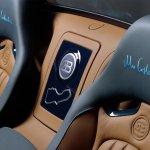 Bugatti Legend Meo Costantini back center
