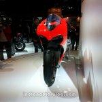 Ducati 1199 Superleggera front