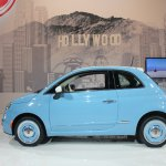 FIAT 500 1957 EDITION SIDE AT LA MOTOR SHOW.jpg