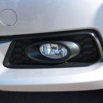Honda Mobilio foglight