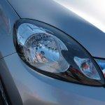 Honda Mobilio headlight