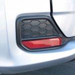 Honda Mobilio rear reflector