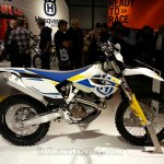 Husqvarna Enduro and Motorcross range at EICMA-20