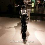 Husqvarna Enduro and Motorcross range at EICMA-49