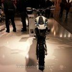 Husqvarna Enduro and Motorcross range at EICMA-7