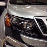 Mahindra XUV500 W4 headlight