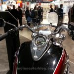 Triumph Thunderbird LT handlebar