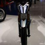 Yamaha PES1 front