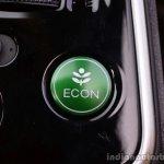2014 Honda City drive CVT