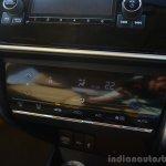 2014 Honda City drive auto AC