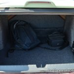 2014 Honda City drive boot