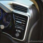 2014 Honda City drive wing mirror
