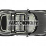 2014 Porsche 911 Targa leaked top open