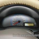 Datsun Go Delhi Roadshow cluster