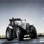 Lamborghini 270 Tractor official image