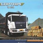 Ashok Leyland 3123 Brochure Scan 1