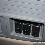 Ashok Leyland MiTR switches