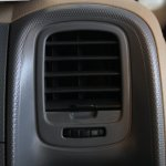 Ashok Leyland Partner aircon vent
