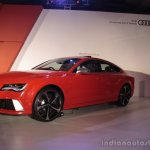 Audi RS 7 India Launch images