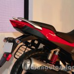 Hero Xtreme Sports grab handle