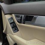 Mercedes C Class Grand Edition door trim