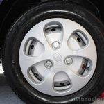 Tata Nano Twist wheel caps