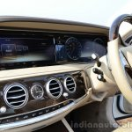 2014 Mercedes S Class review