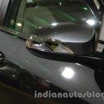 2014 Toyota Corolla at Auto Expo 2014  (19)