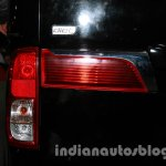 Ashok Leyland Stile customized taillamp at Auto Expo 2014