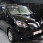 Ashok Leyland customised Stile front three quarter right live