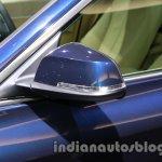 BMW 3 Series Gran Turismo OVRM live