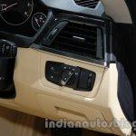BMW 3 Series Gran Turismo aircon vent live