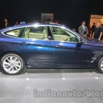 BMW 3 Series Gran Turismo side live