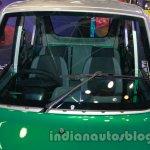 Bajaj RE60 Auto Expo 2014 wiper