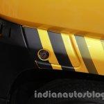 Bajaj RE60 Auto Expo 2014