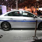 Chevrolet Cruze Stealth Auto Expo 2014 side