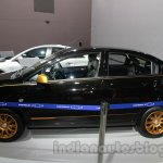 Chevrolet Sail Custom Auto Expo 2014 side