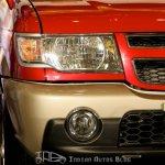 Chevrolet-Tavera-Neo3-7