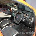 Fiat Avventura entry