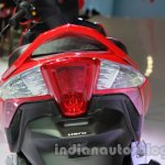 Hero Dare taillight