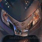 Honda Activa 125 Auto Expo 2014